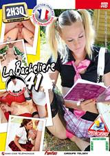 La Bacheliere 41