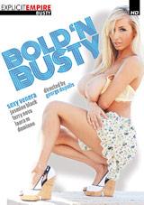 Bold 'N Busty