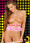 Solo Girls Mania: Monik