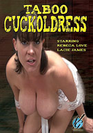 Taboo Cuckoldress