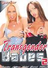 Transgender Babes 2