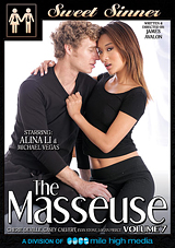 The Masseuse 7