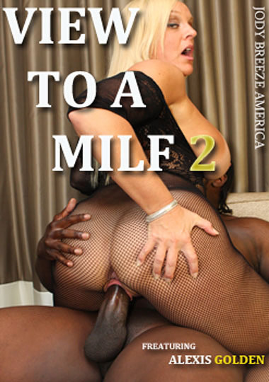 View To A MILF 2 cover