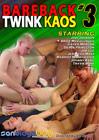 Bareback Twink Kaos 3
