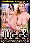 Natural Jumbo Juggs