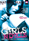 Girls 'N Dolls