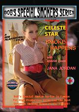 Bob's Special Smoker Series 126: Smoke Happens