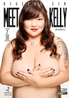 Meet Kelly