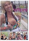 My Whore Life 4