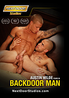 Backdoor Man
