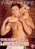 No Holds Barred Nude Wrestling 29