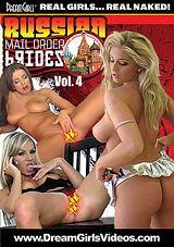 Russian Mail Order Brides 4