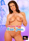 Solo Girls Mania: Kate Jones
