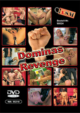 Dominas Revenge
