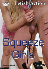 Squeeze Girls