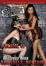 The Domina Files 41