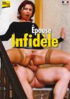 Epouse Infidele