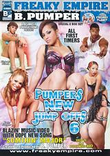 Pumper's New Jump Offs 6