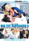 Big Tit Fantasies 3