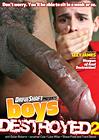 Boys Destroyed 2