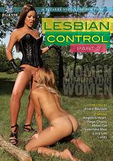Lesbian Control 2