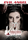 Voracious: Season 2 Volume 4