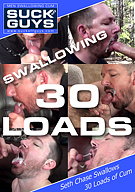 Swallowing 30 Loads