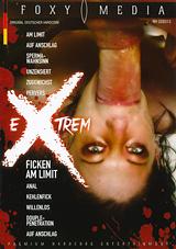 Extrem Ficken Am Limit