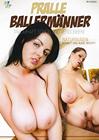 Pralle Ballermanner