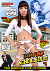 Transsexual Schoolgirls 4