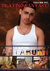 Blatino Fantasy 2: Aftaburn