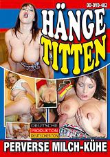 Hange Titten 482