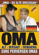 Oma 486