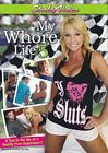 My Whore Life 5