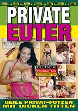 Private Euter