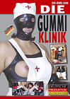 Die Gummi-Klinik