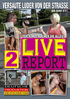 Live Report 2