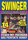 Swinger Report 14