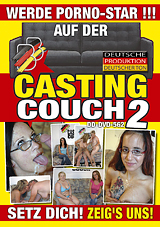 Casting Couch 2