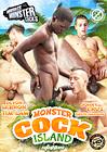 Monster Cock Island