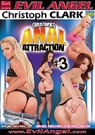 Anal Attraction 3