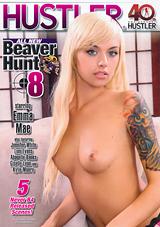 All New Beaver Hunt 8
