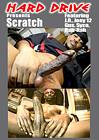 Thug Dick 409: Scratch