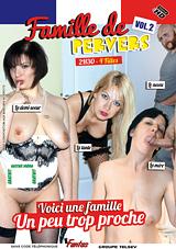 Famille De Pervers 2