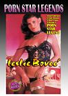 Porn Star Legends: Leslie Bovee
