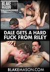 Dale Gets A Hard Fuck From Riley