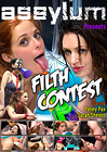 Filth Contest