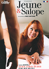 Jeune And Salope