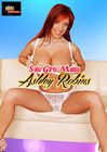 Solo Girls Mania: Ashley Robins
