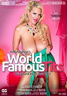 Kelly Madison's World Famous Tits 8